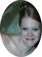Sharon Rahill
