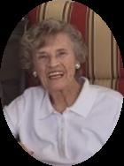 Nancy  Hueston