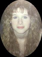 Alicia Deppenschmidt