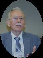 Rolf  Kramb
