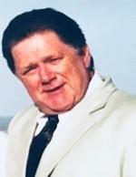 Robert   Clemmer  Sr.