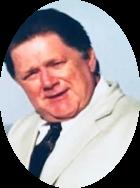 Robert  Clemmer