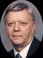 Carter Bache