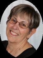 Eileen Smolenak