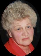 Eleanor Heil