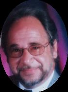 Wayne  Lombardo