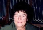 Theresa  F.  Sarcewicz