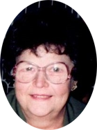 Theresa  Sarcewicz