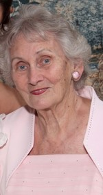 Jean Evelyn  Lyons