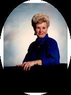 Barbara Zambelli