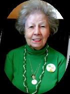 Ruth Stauring