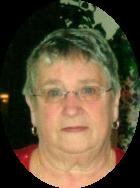 Ella  Hamell