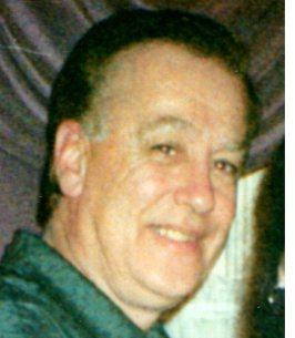 John Ashton