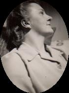 Joan Larson