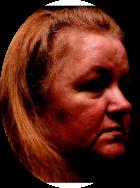 Kathi Salamone