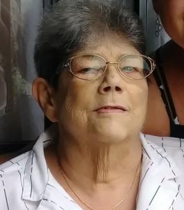 Joyce  Oehmig